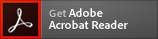 Get_Adobe_Acrobat_Reader_DC_web_button_158x39_fw